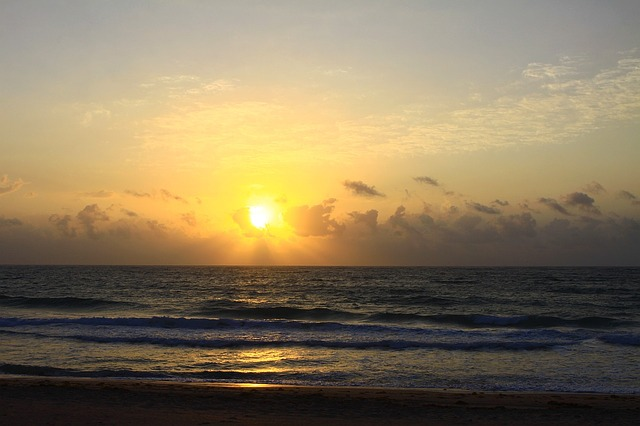 sunrise at the surfcamp.jpg