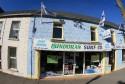 Bundoran Surf Co. (Bundoran, Irland)
