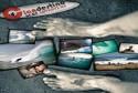 Clandestino Surf Adventure (Lanzarote)
