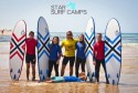 Star Surf Camps Moliets (Moliets, Frankreich)