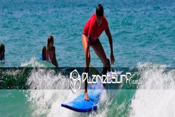 159c5a645c Planet Surf Camp