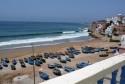Original Surf Morocco (Agadir, Morocco)