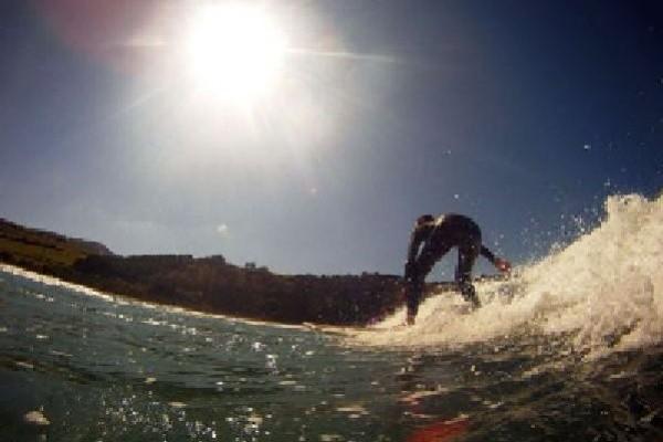 WaveRocker Surfcamp - Surfing in Spain 3ea29014fc9