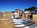 Beyond Boards Surfcamp (Cascais, Portugal)