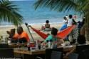 Cabarete Surf Camp (Cabarete, Dominican Republic)