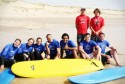 Feral Surf Tours (Le Pin Sec, France)
