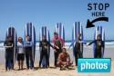 Oporto Excentric Surfcamp (Porto, Portugal)