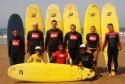 Surf Star Morocco (Agadir, Marokko)