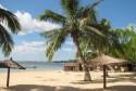Mada Surf Tours (Tulear, Madagaskar)