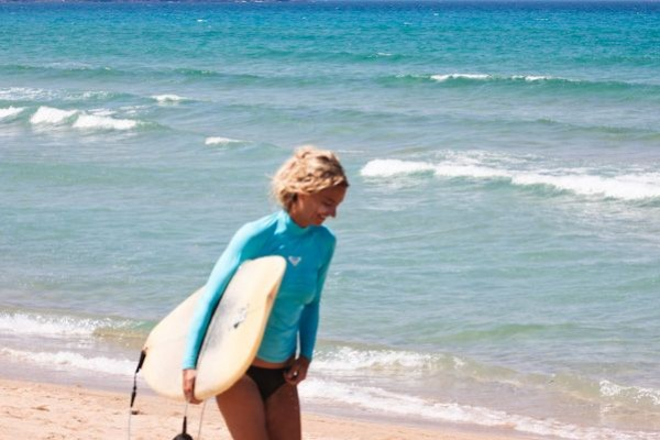 Camino Surfcamp (A Coruña 7f78a76cfd8