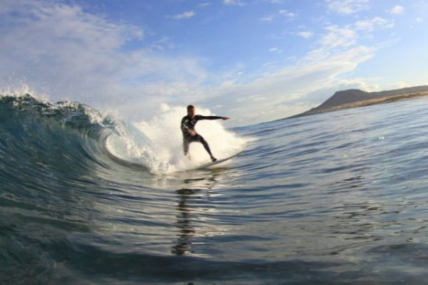 38b6f56e0b8ff Long Island Surf School   Clinic - surf in Correlejo, Fuerteventura