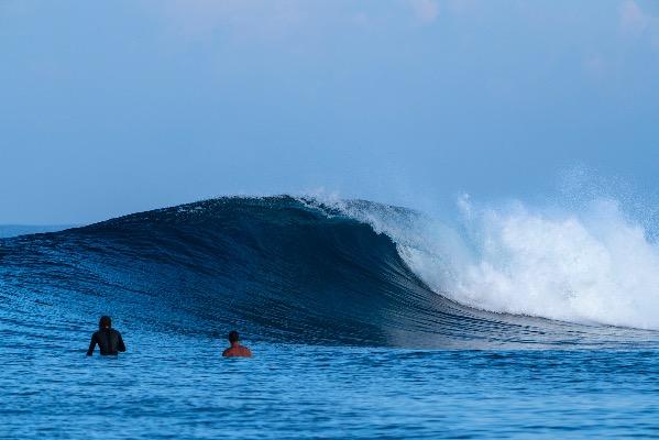 Madagascar Surf Resort - Ocean Mountain Explorers - Unique
