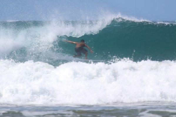 Beach Break Surfcamp - It's a Lifestyle!