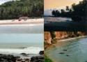 Surfcamp Pipa (Praia da Pipa, Brasilien)