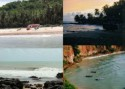 Surfcamp Pipa (Praia da Pipa, Brazil)