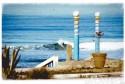Camino Surfcamp (Sidi Ifni, Marruecos)