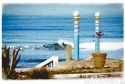 Camino Surf Morocco (Sidi Ifni, Marokko)
