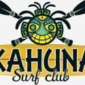 Kahuna Surfclub (Haifa, Israel)